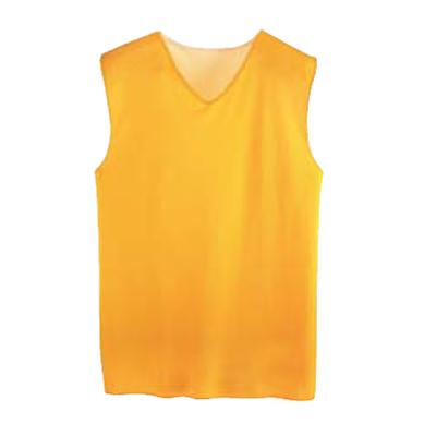 Soccer Vest