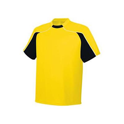 Volleyball Shirts