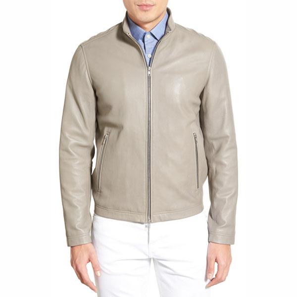 Khione Jacket