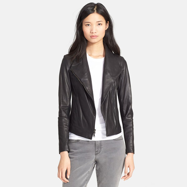 Chronos Jacket