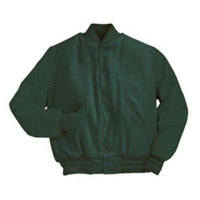 Varsity College Jacket
